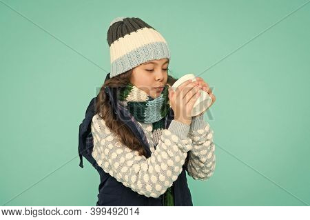 Pleasant Sip. Hot Chocolate Recipe. Dessert Concept. Coffee Break. Hot Beverage. Idea For Warming. H