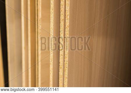 Board Chipboard Cut Parts, Laminate, Plywood, Wood.