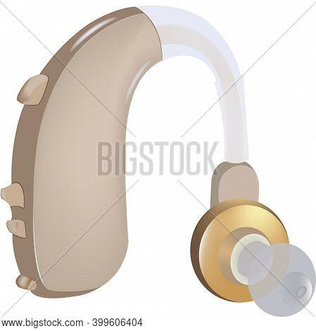 Hearing Aids For The Deaf Hearing Aids For The Deaf