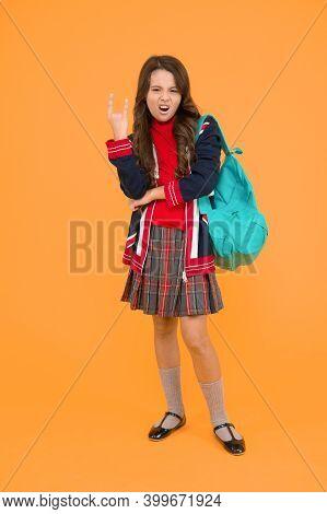 English Kid Backpack. Education In United Kingdom. English Student. British Education Program. Learn