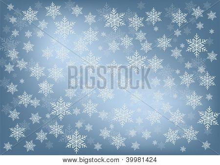 snowy_background
