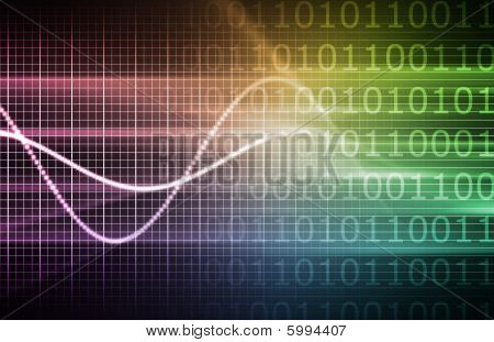 Purple Technology Forecast