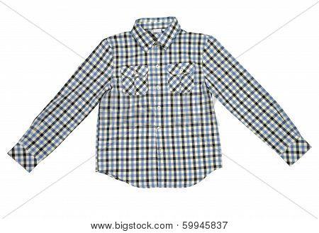 Style Child Shirt