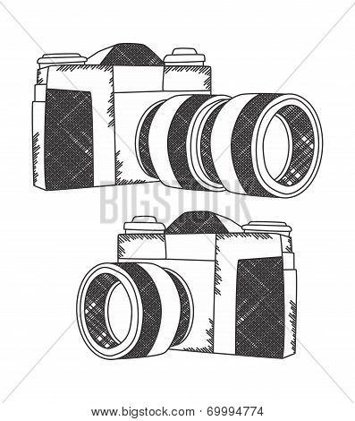 camera photography