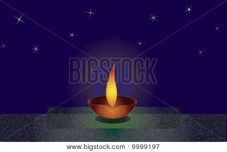 Diwali Two