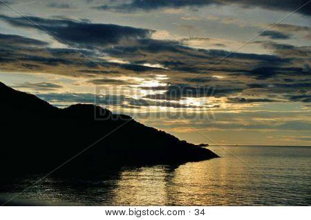 Norway Sea