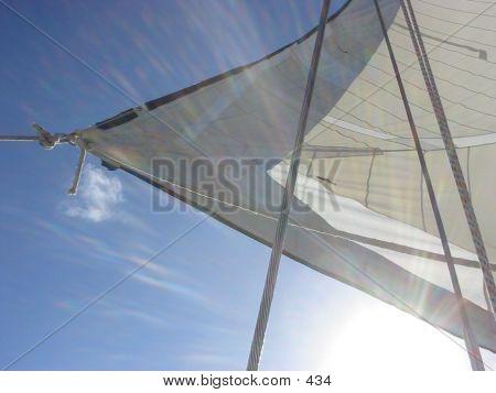 Sun Sail