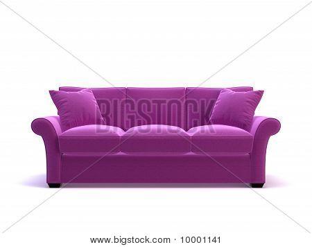 stylish furniture