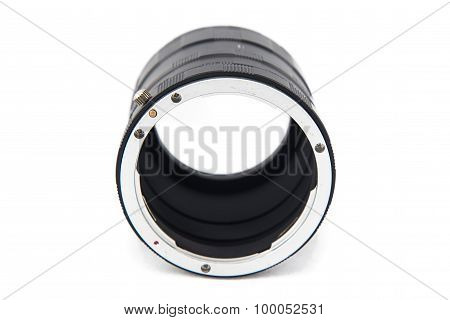 Image of macro ring