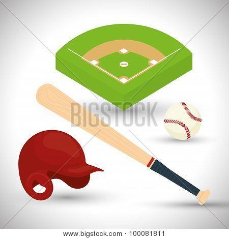 Sport design.