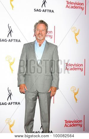 LOS ANGELES - AUG 27:  John Savage at the Dynamic & Diverse Emmy Celebration at the Montage Hotel on August 27, 2015 in Beverly Hills, CA