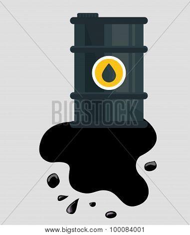 fuel splash design