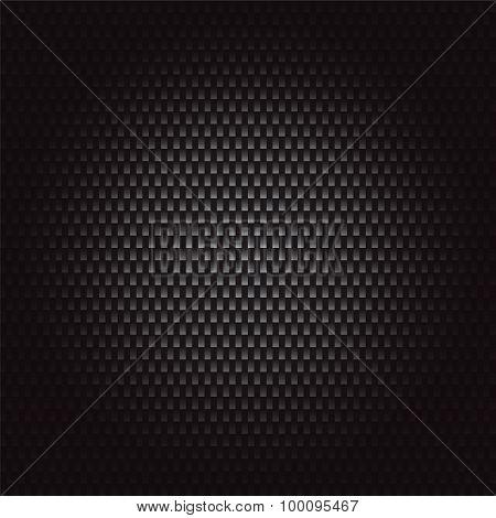 Carbon Fiber Texture 02