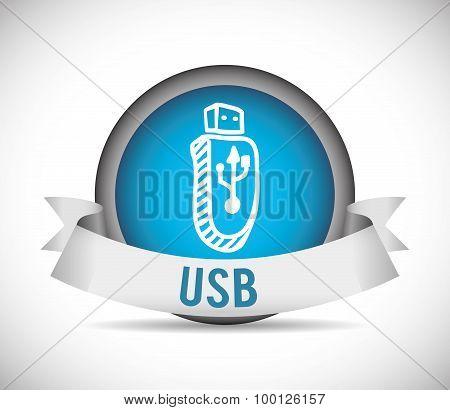 USB digital design