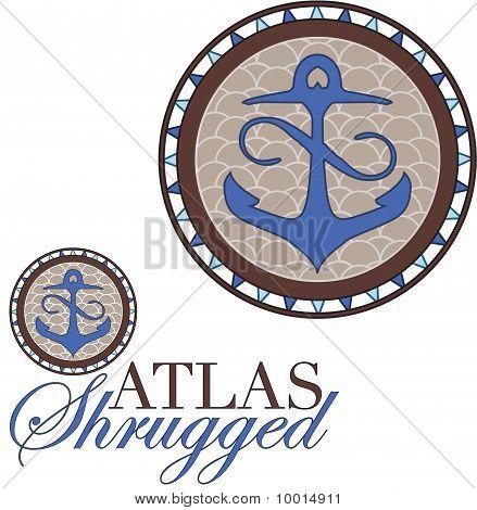 Anchor Compass