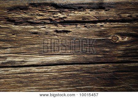 Touchwood Background