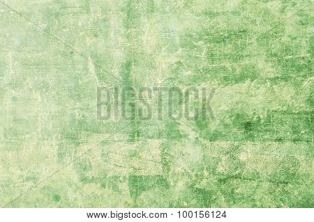 Old dirty grunge brick wall background image