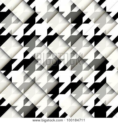 Classic geometric