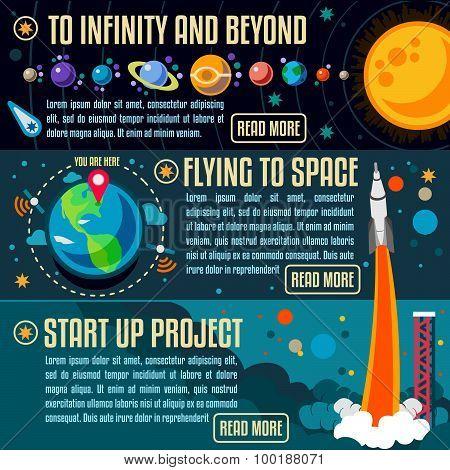 Universe 04 Concept Isometric