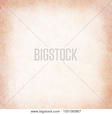 Beige Abstract Background - Color Shading Texture
