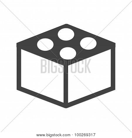 Blocks II