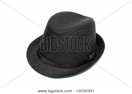 Trendy Stylish Man's Hat