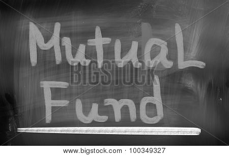 Mutual Fund Concept