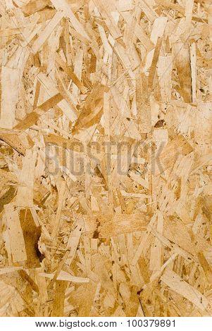 Chipboard Sheet Of Wood