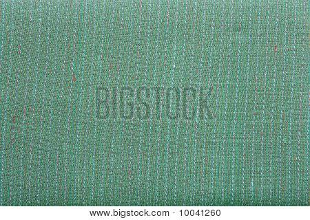Texture of Thai silk