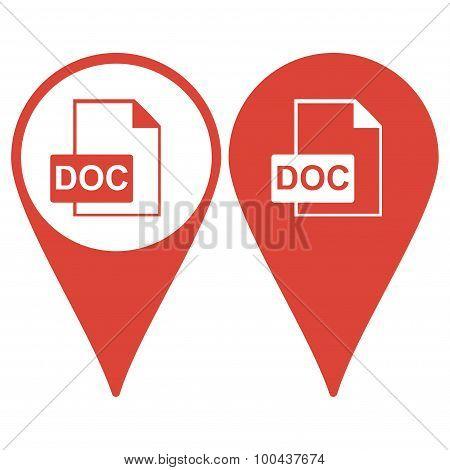 File Document Icon.