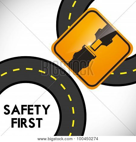 Drive Safety