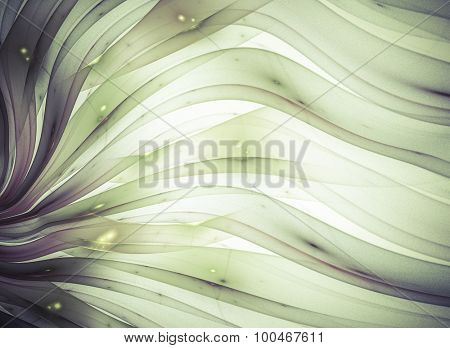 Geometric Abstract background. Elegant design.