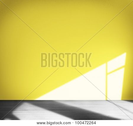 Room Structure Wall Background Wallpaper Texture Concept