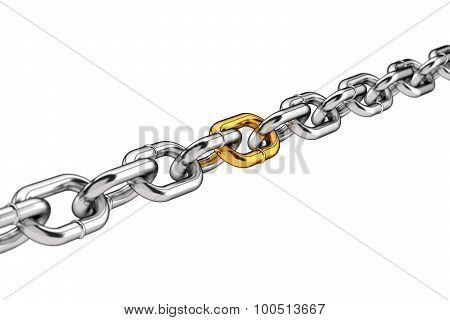 Unique Link