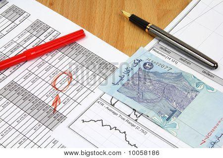 Business Malaysia