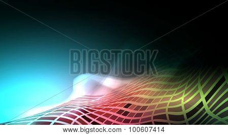Blackmosaic01