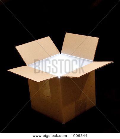 Boxnofog