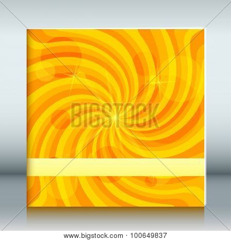 Cover-page-template-brochure-background-vortex-joy