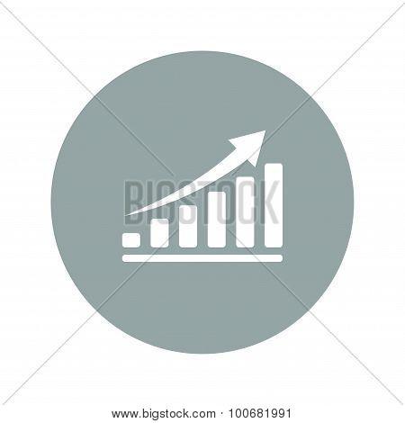 Vector Economic Icons