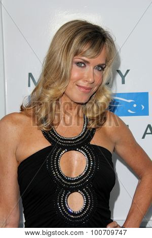LOS ANGELES - AUG 29:  Kathy Freston at the Mercy For Animals Hidden Heroes Gala at the Unici Casa on August 29, 2015 in Culver City, CA