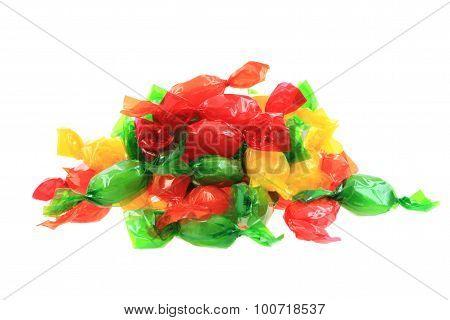 Color Bonbons