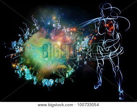 Lights Of Mathematics