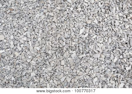 Grey stone textured background