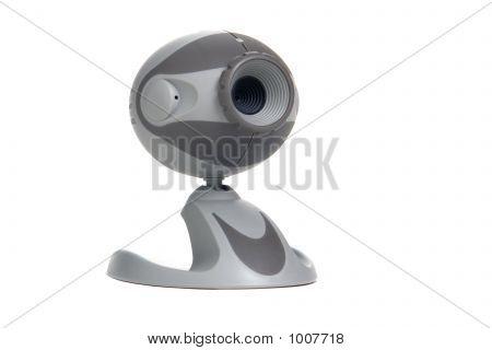 Computer Web Cam