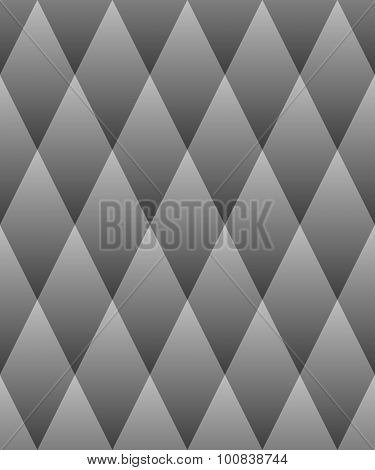 Optical Illusion Seamless Texture