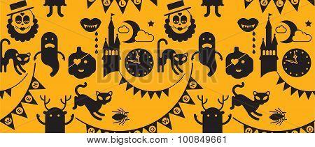 Halloween Background.halloween Background.halloween Background.