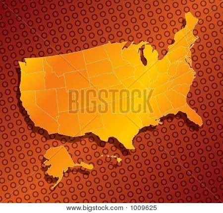 Estados Unidos 03