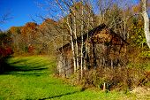 image of mennonite  - this photo can describe how pennsylvania  - JPG