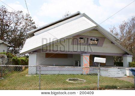 Biloxi Home 1