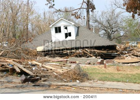 Biloxi Home 3